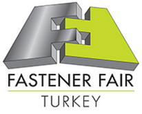 FASTENER FAİR TURKEY FUARI 2011